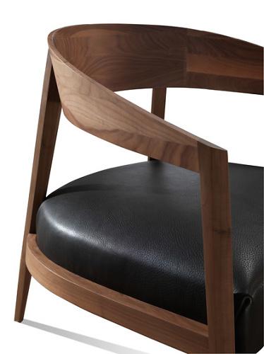 Frigerio Lizzie Chair