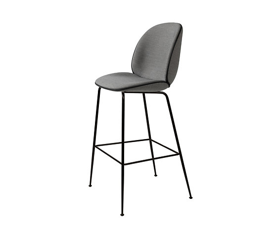 Gamfratesi Beetle Chair