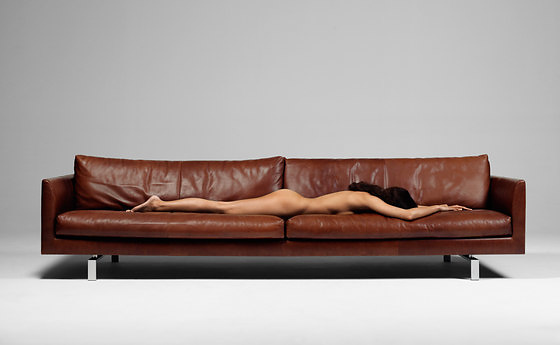 gijs papavoine axel sofa. Black Bedroom Furniture Sets. Home Design Ideas