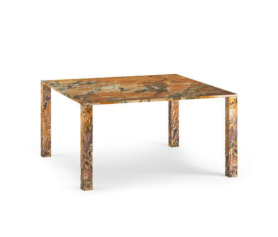 Giulio Cappellini Vendome Marble Table