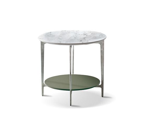 Giuseppe Bavuso Sax Coffee Table