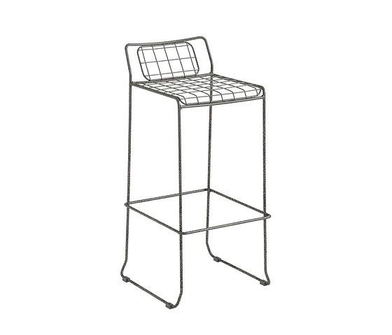 iSi Rotterdam Chair