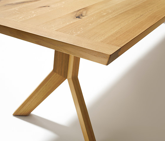 Jacob Strobel YPS Table