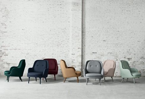jaime hayon fri armchair. Black Bedroom Furniture Sets. Home Design Ideas