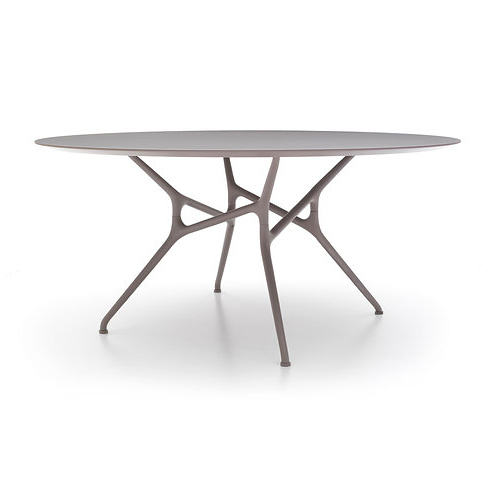 Jakob Wagner Branch Table