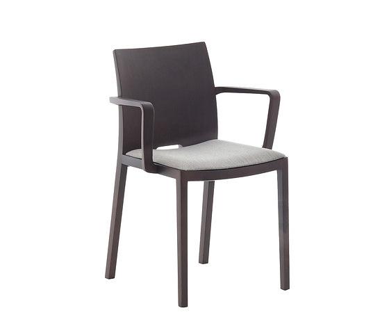 Jasper Morrison Unos Chair