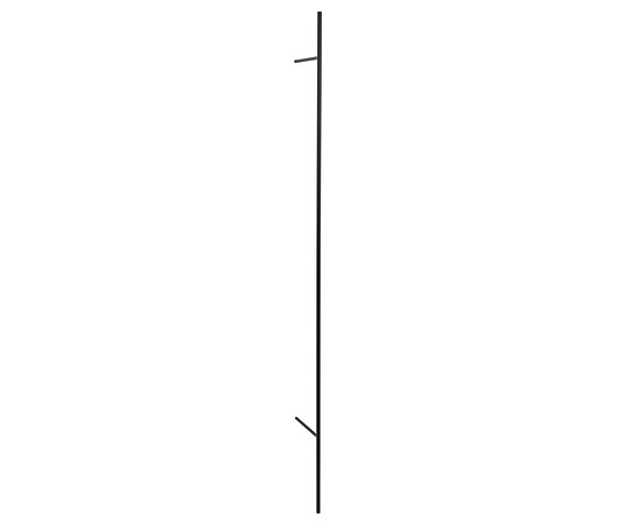 Jehs and Laub Sketch Coat Stand