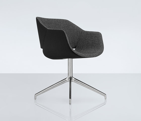Jonathan Prestwich Move Chair