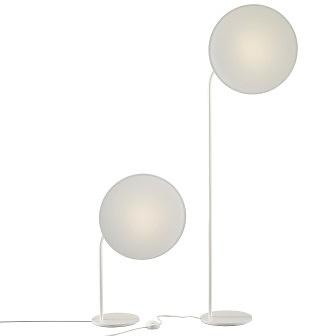 Jun Yasumoto Owl Table Lamp