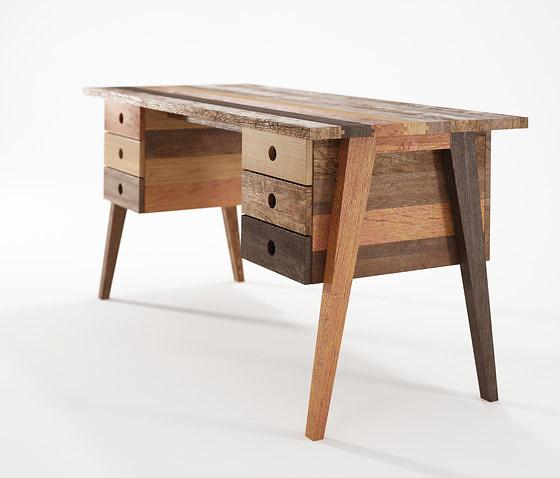 Karpenter Brooklyn Collection