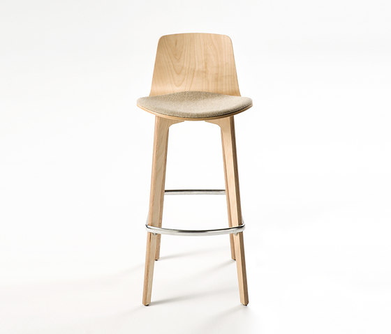 Lievore Altherr Molina Lottus Chair