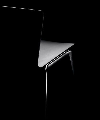 Lievore Altherr Molina Slam Chair