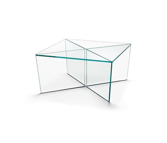 Matteo Ragni Mirage Table