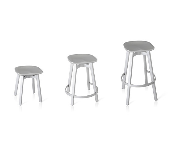 Nendo Emeco Su Collection