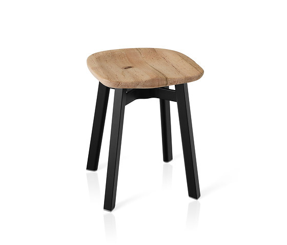 Dining table what is the name of the traditional japanese dining - Nendo Emeco Su Stool