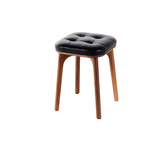 Neri & Hu Utility Seating Collection