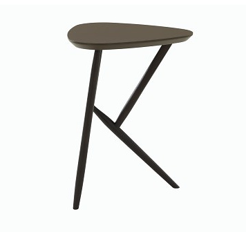 Noé Duchaufour-Lawrance Kiji Occasional Table