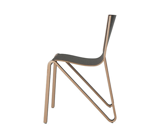 O4i Designstudio Zesty Chair