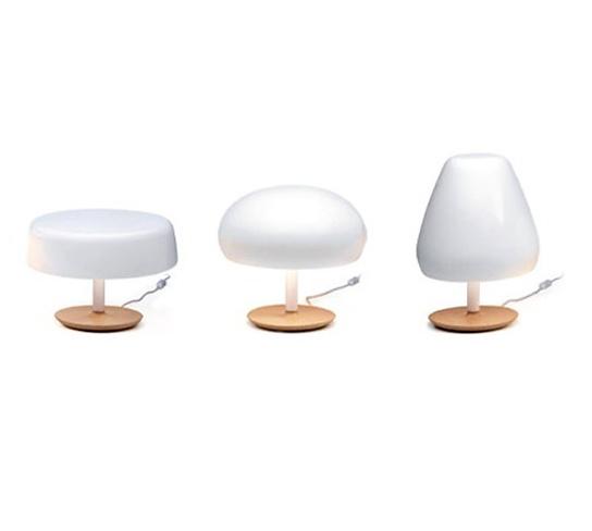 Obj Studio Aspen Floor Lamp