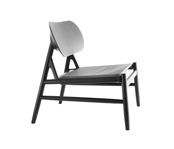 Oeo Ferdinand Lounge Chair