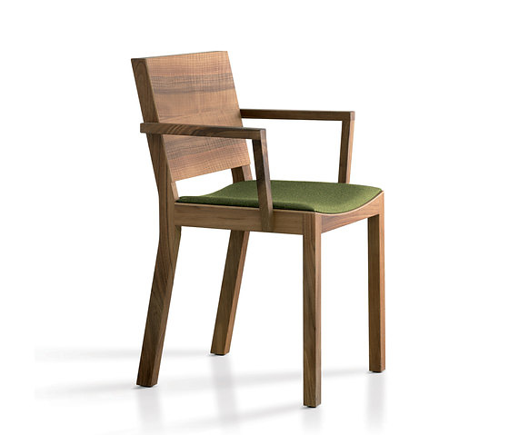 Oliver Conrad Studio ETS-a Chair