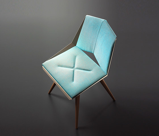 OXIT design Kite Chair