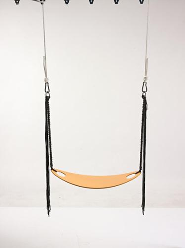 4 adult yar swing