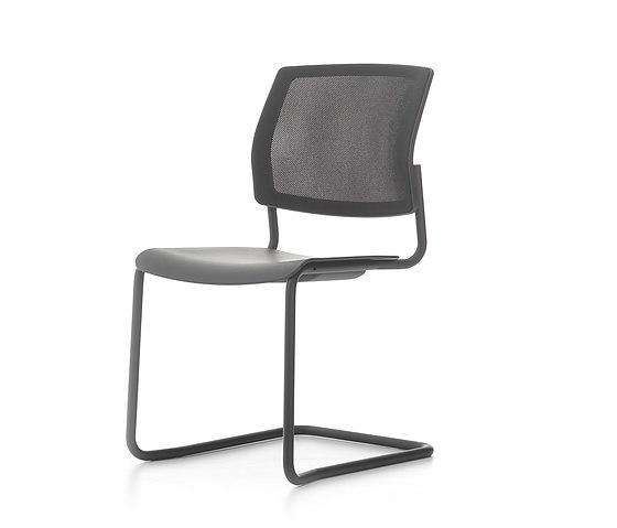 Paul Brooks Trea Chair