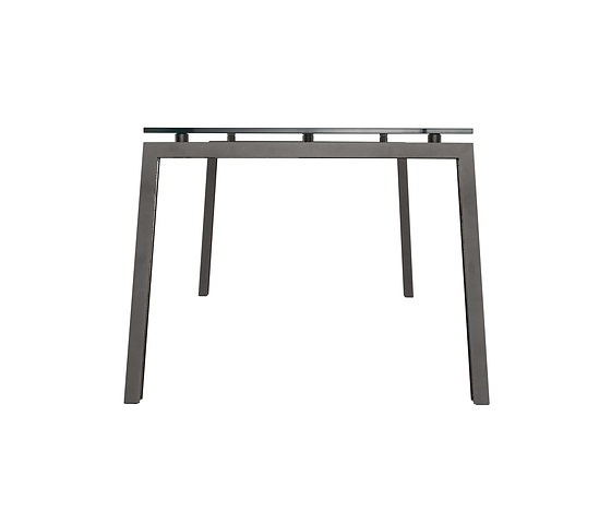 Piero Lissoni Ipe Table