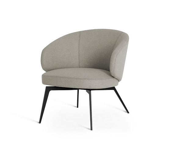 Roberto Lazzeroni Bice Chair