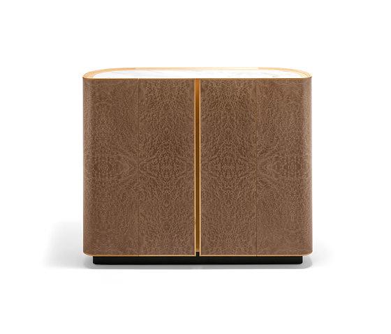 Roberto Lazzeroni Moore Cabinet