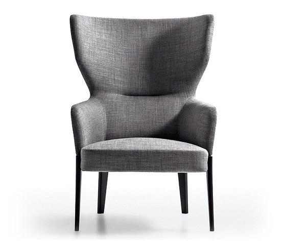 Rodolfo Dordoni Chelsea Chair