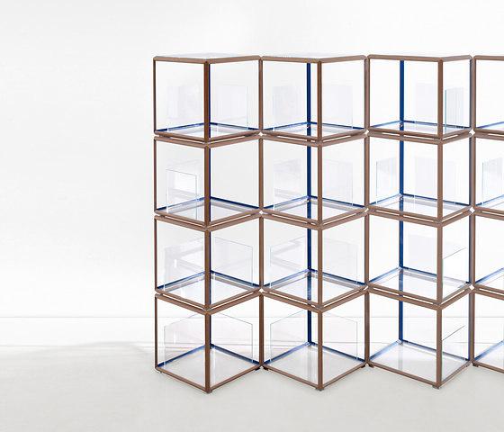 Ron Gilad Grado Collection