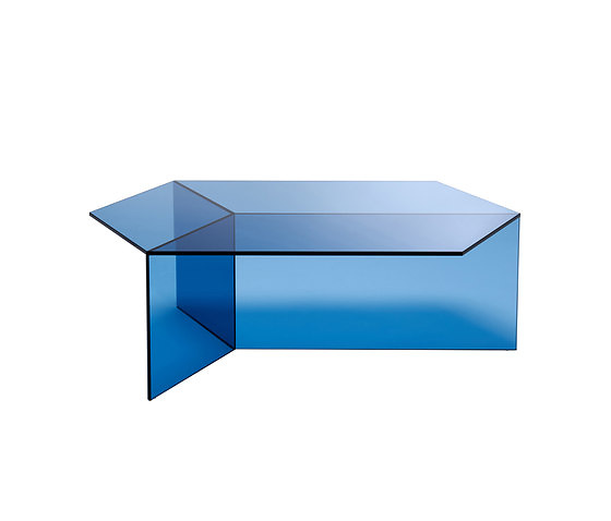 Sebastian Scherer Isom Table