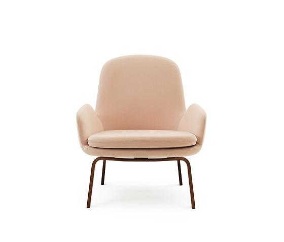 Simon Legald Era Chair