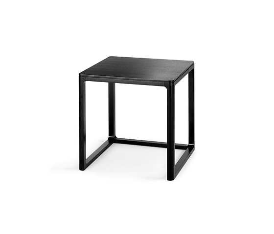 Office Side Tables Office Furniture Desk With Side Table Teacher