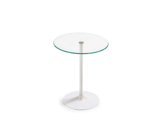 Sovet Flûte Table