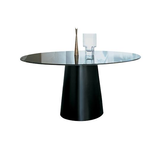 Sovet Totem Table