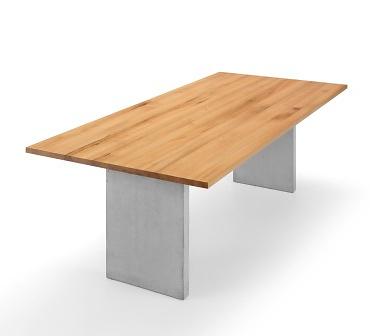 Stefan Westmeyer Beöa Table