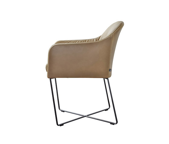 Sven Dogs, KFF Youma Chair