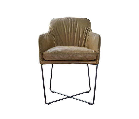 Sven Dogs Youma Chair