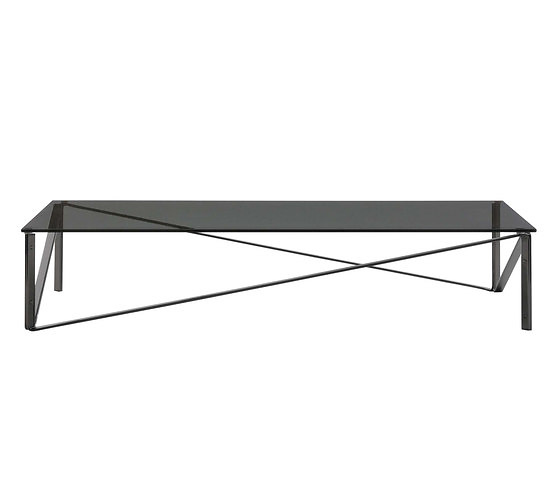 Toan Nguyen Diagonal Sofa