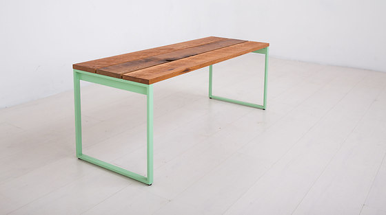 Uhuru Design Essentials Benches