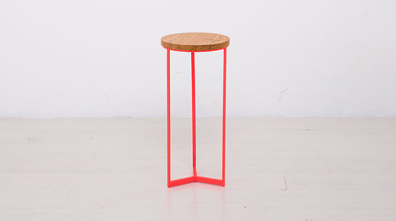 Uhuru Design Essentials Tables