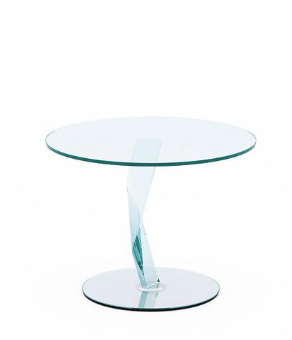 Urbino-Lomazzi Bakkarat Table