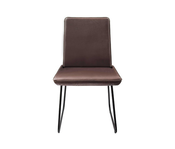 Volker Reichert Mellow Chair