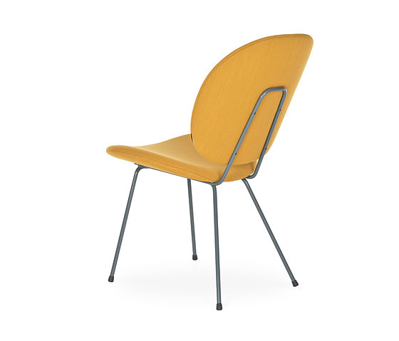 Willem Hendrik Gispen Gispen Chair