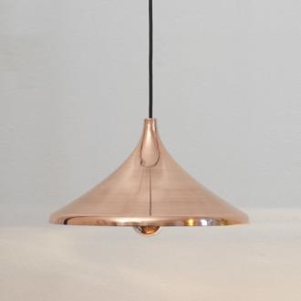 45 KILO Ottoman Pendant Lamp