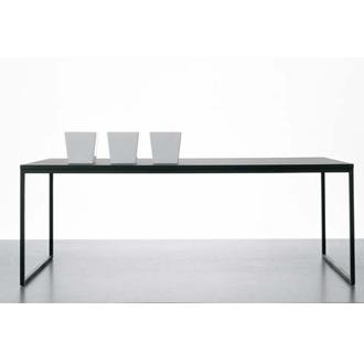 A.G. Fronzoni Fronzoni '64 Table