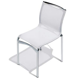 Alberto Meda Highframe Chair